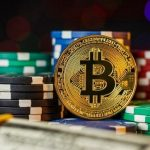 online bitcoin Gambling Games