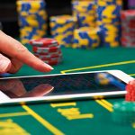 Play Bitcoin Games - Best Online Casino