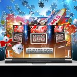 Play Online Slots Games with Bitcoins