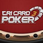 Casino game for beginner