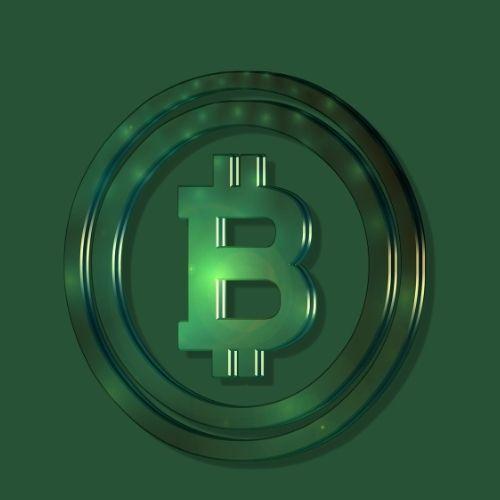 Online Bitcoin games play at gambling site