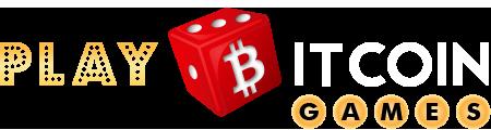 Play Bitcoin Games - Online Bitcoin Casino