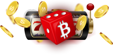 PlayBitcoinGames - Online Casino Games